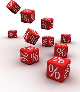 Property Investment Returns