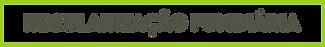 regularizaç╞o fundiaria - box.png