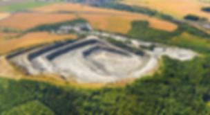 regularizaç╞o ambiental - img.png