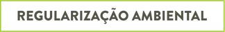 regularizaç╞o ambiental - texto.png