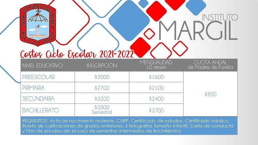 Costos 2021-2022.jpeg