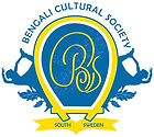 Bengali Cultural Society South Sweden