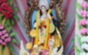 saraswati_1.jpg