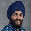 Sartaj Baveja Headshot_edited.jpg