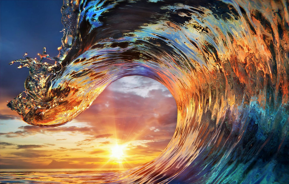 wave-water-ocean-sunset_edited.jpg