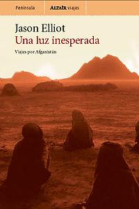 spanish cover.jpg