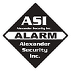ASI Logo with border - without phone num