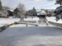 Spielplatz_Winter.jpg