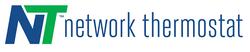 NetworkThermostat