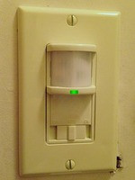 Top 5 Reasons Why Events2HVAC is Better Than Occupancy Sensors