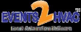 E2H_web_logo.png