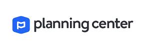 New Event Provider: Planning Center