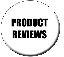 Product Reviews II.png