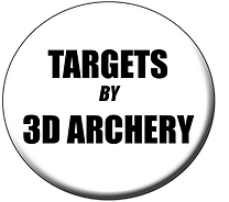 Targets.png