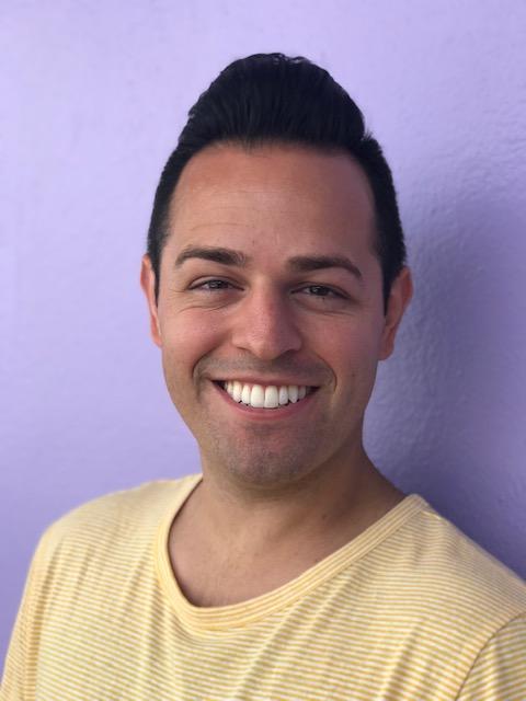 Zachary Mittleman - Upton