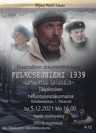 PELKOS-Tikkakoski-mainos-1.jpg