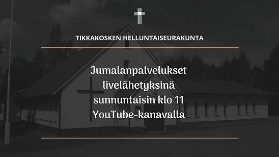 Tikkakosken helluntaiseurakunta.png