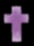 risti logo