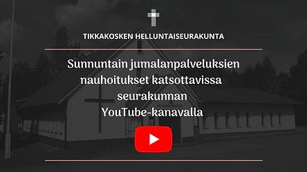 Tikkakosken helluntaiseurakunta (1).png