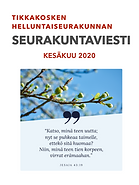 Näyttökuva 2020-5-30 kello 20.52.58.pn