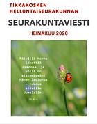 Näyttökuva 2020-6-30 kello 20.01.21.pn