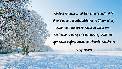 jesaja40.png