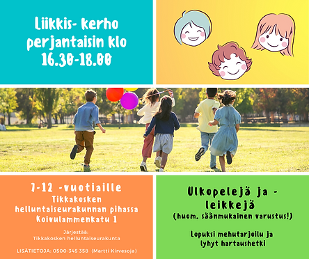 liikkis FB.png