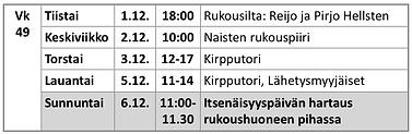 Näyttökuva 2020-11-29 kello 21.59.50.p
