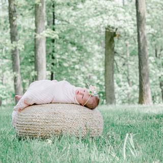 Kennedy Newborn