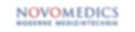 WEB_RGB_1500pixel_Novomedics.png