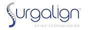 Logo Surgalign.png