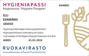 Hygieniapassi_kuva.png