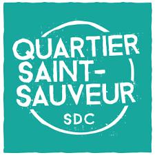 Saint-Sauveur en Fête