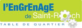 L'EnGrEnAgE de Saint-Roch