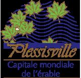 Ville de Plessisville