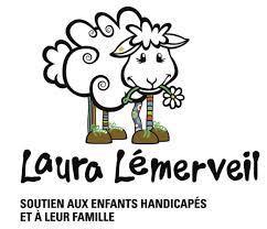 Laura Lémerveil