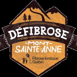 Défibrose Mont-Sainte-Anne