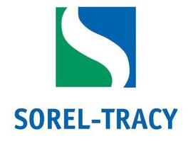 Ville de Sorel-Tracy