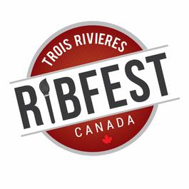 Ribfest de Trois-Rivières