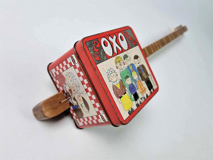 OXO Canjo