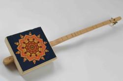 Turkish Delight Box Canjo