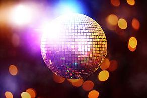 vanessa tancredi, liveband, 70er musik, coverband, privatanlass, firmenanlass, hochzeitsmusik, sängerin, aperomusik, vanessa tancredi, vanessa tancredi, vanessa, tancredi, schweiz, partyband, 70's liveband, mottoparty