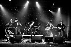 vanessa tancredi, sängerin, musikerin, liveband, coverband, partyband, hochzeitsmusik, musik für privatanlass, musik für firmenanlass, geburtstag, birthdayparty, aperomusik, galamusik, acoustic music, vanessa tancredi, vanessa tancredi, vanessa, tancredi, livemusik