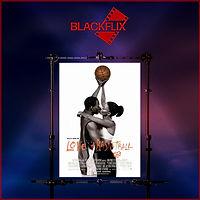 BLACKFLIX