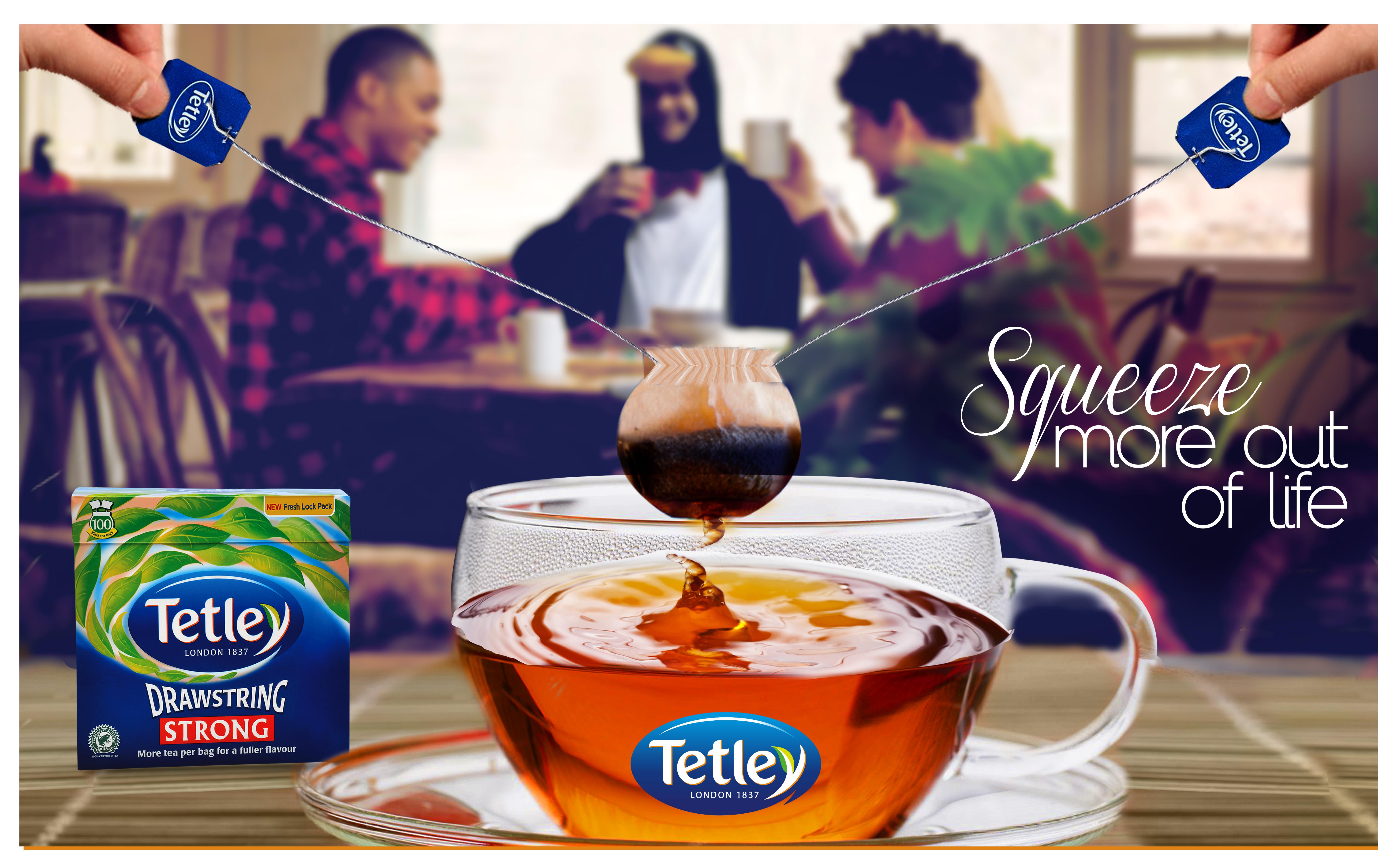 Tetley 02