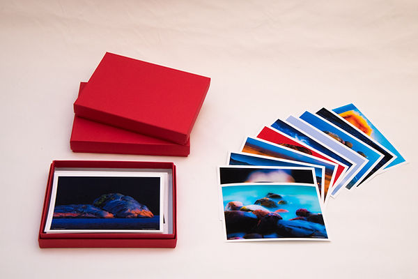 Kunstkort-1.jpg