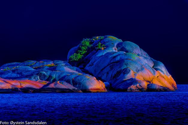 Fairytale Island 1