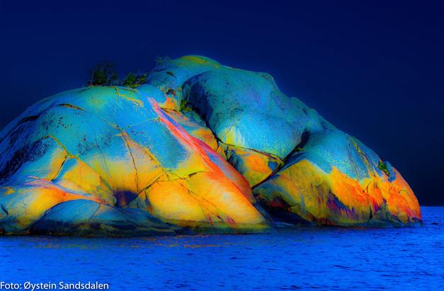 Fairytale Island 3
