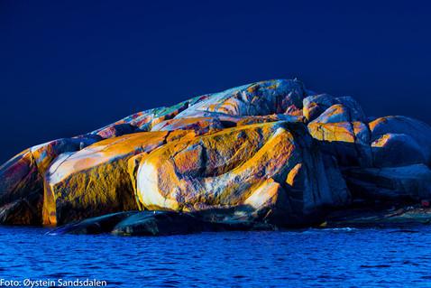 Faitytale Island 09