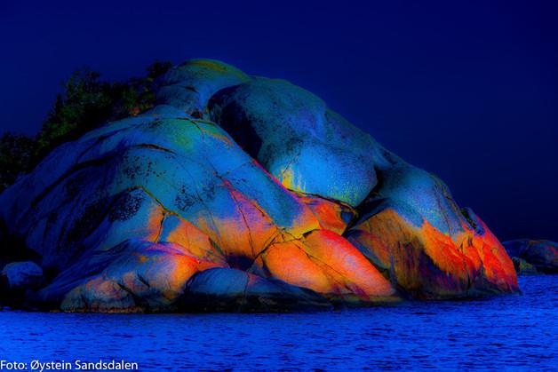 Fairytale Island 2